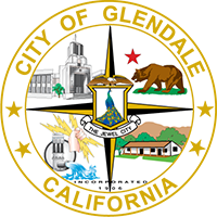 City-of-Glendale-Seal
