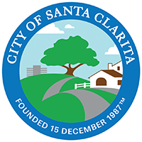 Santa-Clarita-City-Seal