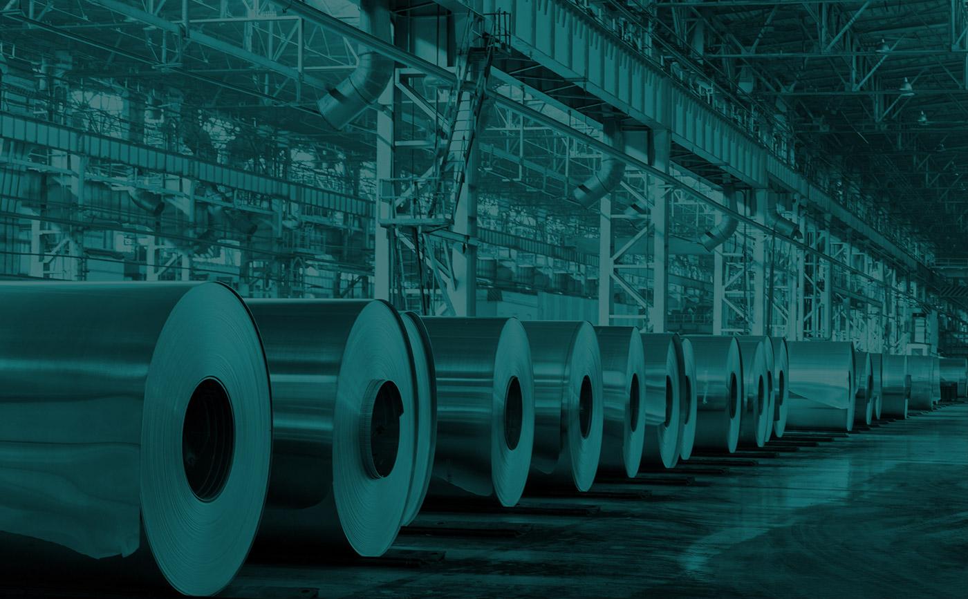 Manufacturing Final
