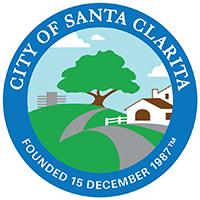 Santa-Clarita-City-Seal